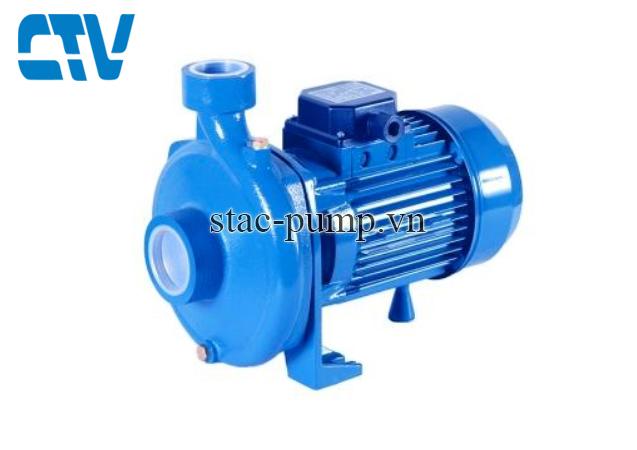 Máy bơm nước Stac CP/150M 1,1 kw