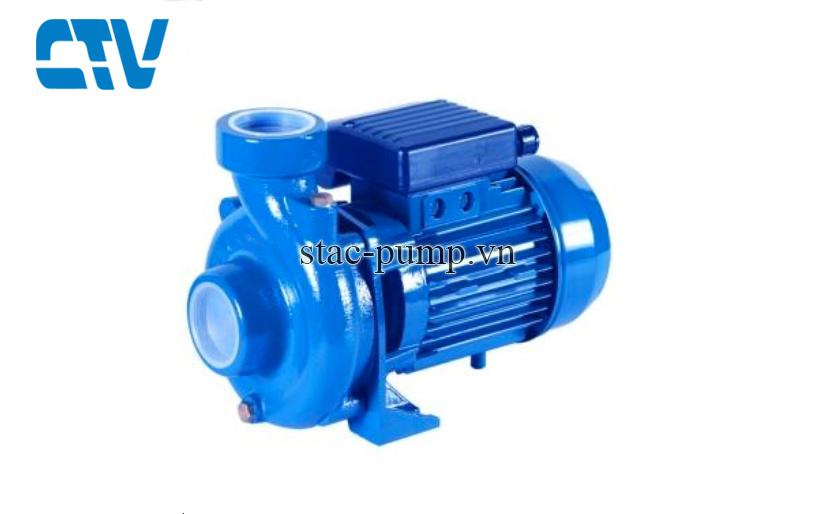 Máy bơm nước Stac CR/100M 0,75kw