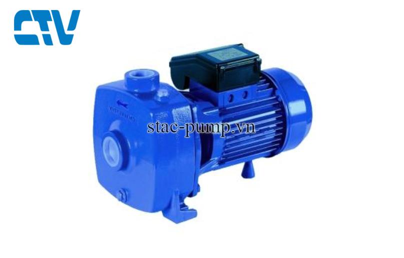 Máy bơm nước Stac CB/200A MB 1,5kw