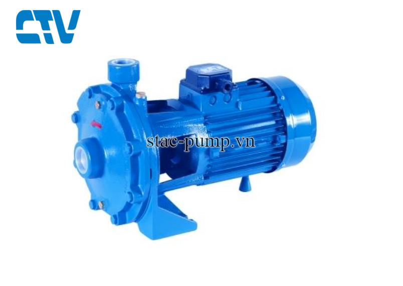 Máy bơm nước Stac CB/200 T 1,5kw