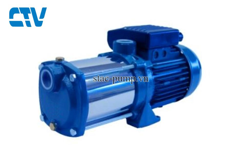 Máy bơm nước Stac MCH/80 M 0,6kw