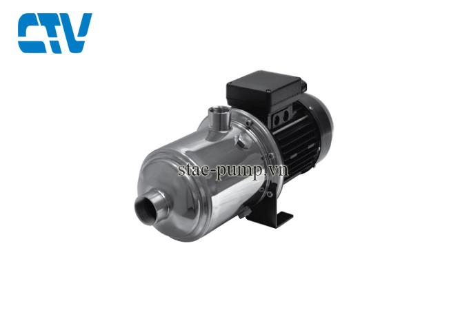 Máy bơm nước Stac EHX 3/6 M 0,9Kw